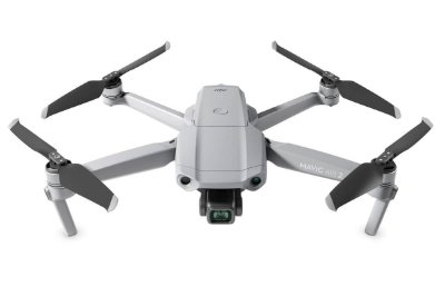 DJI - MAVIC AIR 2 SINGLE