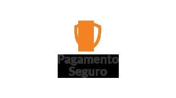 Mini_Segurança