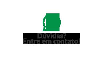 Mini_Whatsapp