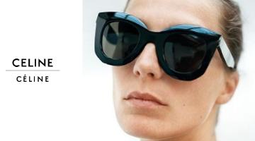 Óculos Celine