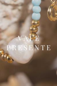 BANNER VALE-PRESENTE