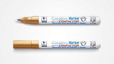 CREATIVE MARKER