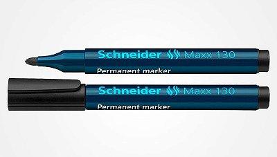 SCHNEIDER MAXX 130