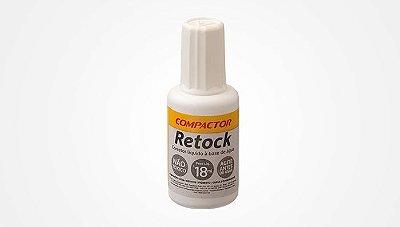 Retock Corretor líquido