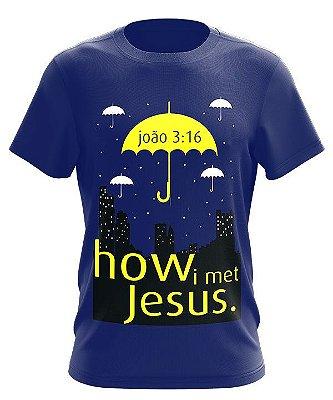 7887b6065 Camisetas - Loja Nerd Cristão