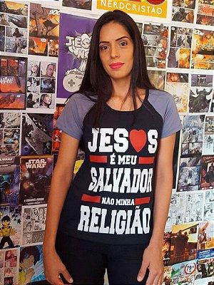 Religião (RL/F)
