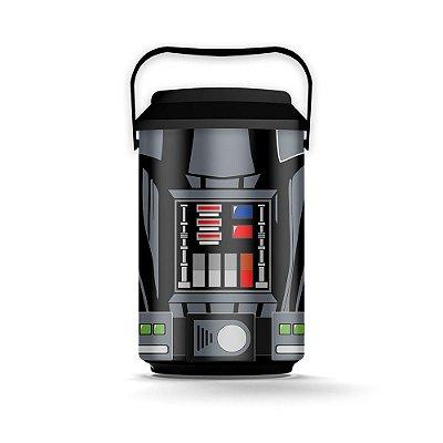 Cooler 10 Latas - Vader