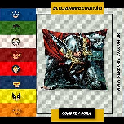 Almofada Thor