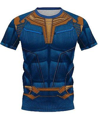 Camisas Thanos