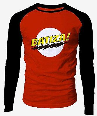 Batiza
