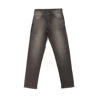 Calça Jeans Masculina Adulto Tamanho 36