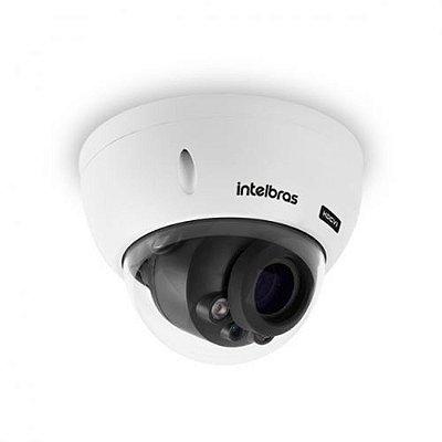 Câmera HDCVI Varifocal com Infravermelho VHD 3230 D VF Intelbras