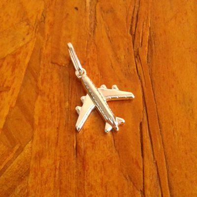 Pingente avião