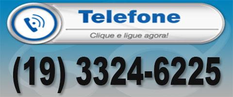 Ligue Agora