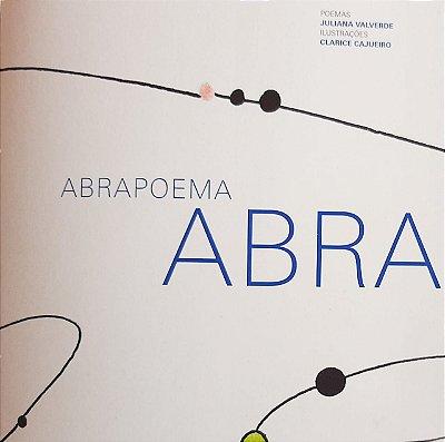 Abrapoema