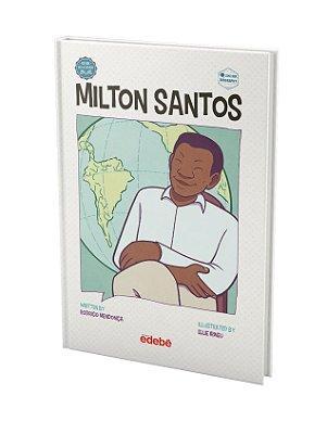 GO ON GRADED READERS 6 ANO - MILTON SANTOS