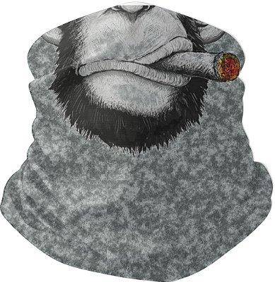 Bandana Tubular Monkey