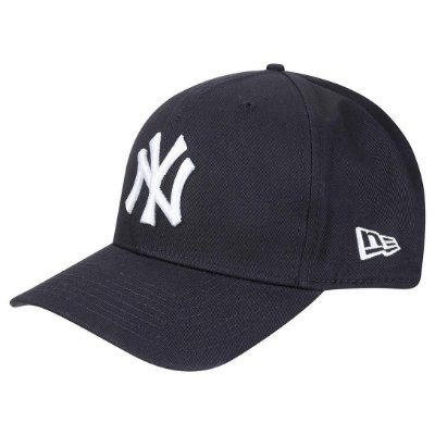 BONE NEW ERA ORIGINAL 940 NEW YORK YANKEES 43791