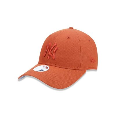 BONE NEW ERA ORIGINAL 920 NEW YORK YANKEES MBG18BON003