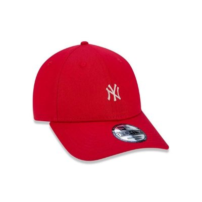 BONÉ NEW ERA ORIGINAL 940 NEW YORK YANKEES