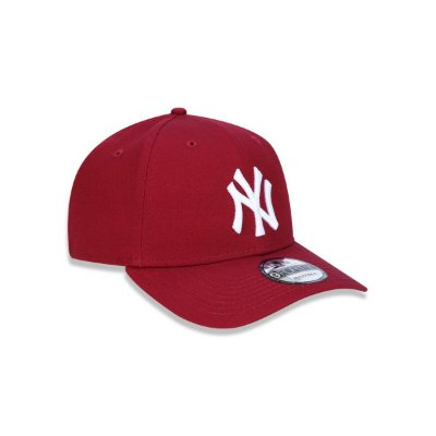 BONÉ NEW ERA ORIGINAL 940 NEW YORK YANKEES MBV18BON343
