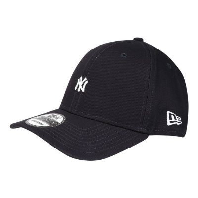 BONÉ NEW ERA ORIGINAL 940 NEW YORK YANKEES MBPERBON331
