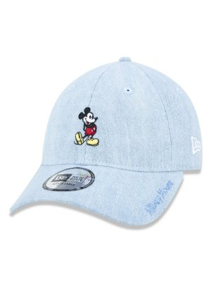 BONE NEW ERA ORIGINAL 920 ST DISNEY NEP20BON023