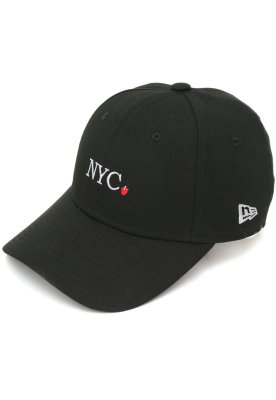 BONE NEW ERA ORIGINAL 940 SN GIRL NYC APPLE NEI20BON095