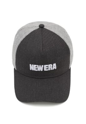 BONE NEW ERA ORIGINAL 940 AF SN SIMPLE SIGN HRG NEI20BON003