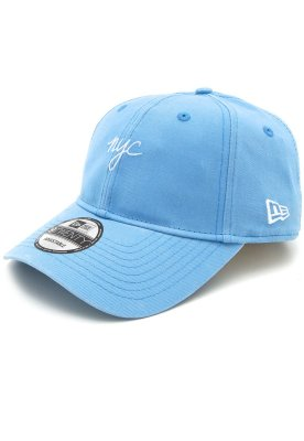 BONE NEW ERA ORIGINAL 920 ST CITIES MINI NYC SKY NEI19BON030