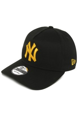 BONÉ 940 NEW YORK YANKEES NEW ERA