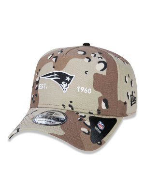 BONE NEW ERA ORIGINAL AF SN DESERT CAMO FULL NEEPAT  NFI20BON040