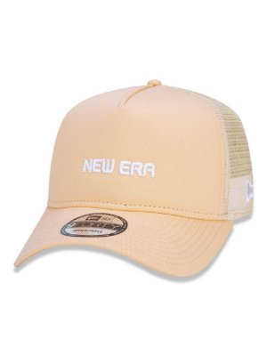 BONÉ NEW ERA ORIGINAL 940 ESSENTIALS BASIC NEV20BON040