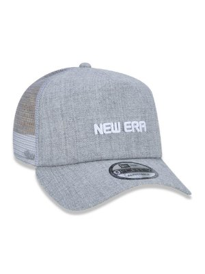 BONÉ NEW ERA ORIGINAL 940 ESSENTIALS BASIC NEV20BON39