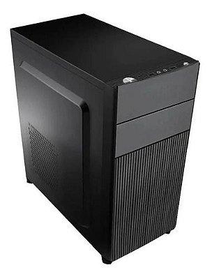 Pc Computador Cpu Core I5 3470 + Ssd 240gb, 8gb Memória Ram
