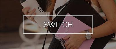 SWICTH