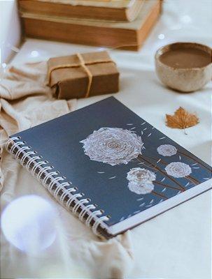 Caderno Brisa