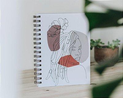 Caderno Embaraço 2.1