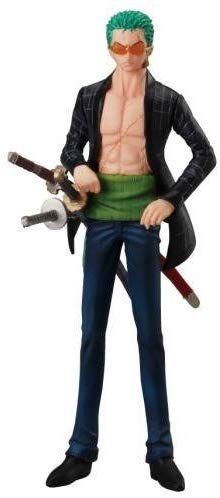 Rononoa Zoro - One Piece Film Z - Styling Bandai