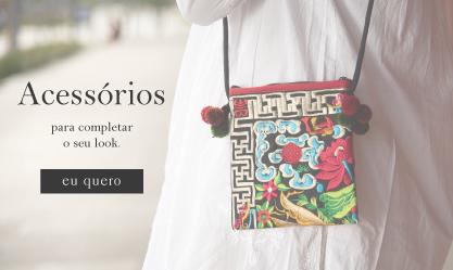 Banner Acessórios_junho2021