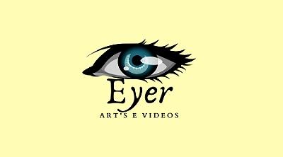 Arte e videos