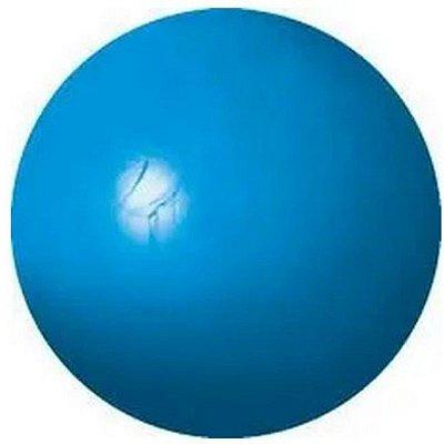 Bola Maciça Para Cachorro Colorida Aromatizada 45mm - Starlux Pet