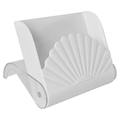 Porta Guardanapo Starlux (Material de Qualidade Altamente Durável)
