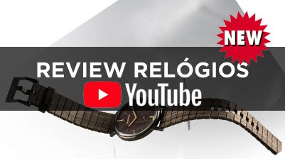 review youtube