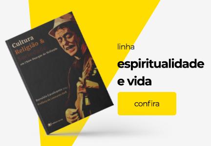 Banner - Espiritualidade e vida