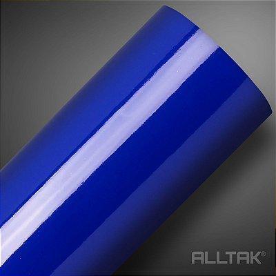 VINIL ALLTAK ULTRA MYSTIQUE BLUE 1,38MT X 1,00MT