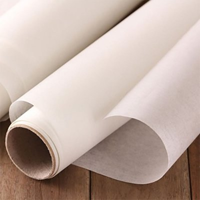 PAPEL VEGETAL 0.914X50MT 90GR