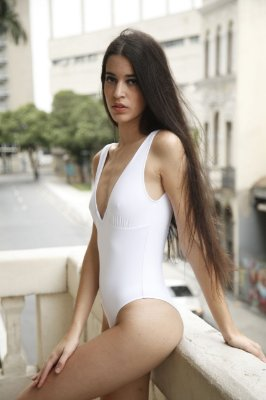 MAIÔ AMALIA