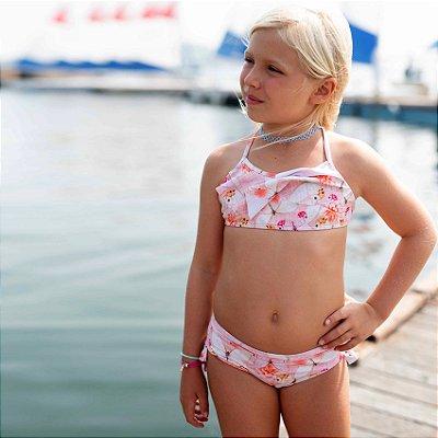 Biquíni Infantil Venice - Lani