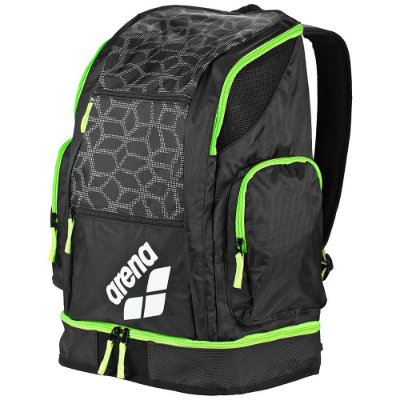 MOCHILA SPIKY 2 L BACKPACK X-PIVOT